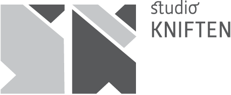 Studio Kniften